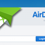 Manage & Control Your Android Devices from A Browser with AirDroid