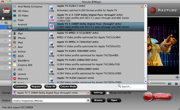 apple-tv-3-format