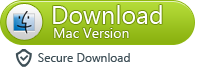 free download on mac