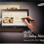 Tips and Tricks for Watch 1080p Videos, Blu-ray, DVD movies on Galaxy Note 10.1