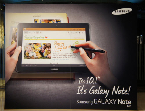 galaxy-note-10.1