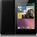 DVD to Nexus 7 Ripper-Watch DVD movies on Nexus 7 with best quality