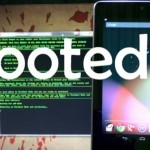 Root Nexus 7 – A Simplest and Safest Method