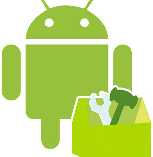 Android Tips Tricks Tools