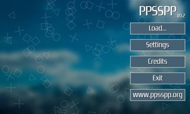 [عکس: ppsspp-android-emulator.jpg]