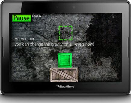 Assembler Mobile 2 HD