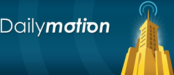 Free dailymotion download download.