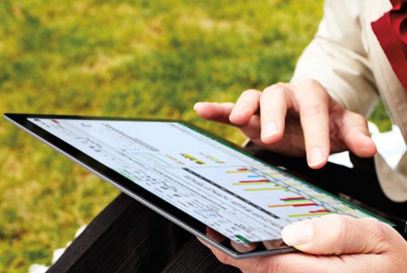 1080p Windows 8.1 Tablet Windows 8.1 Tablets