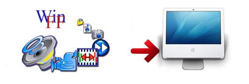 WinFF Alternative for Mac