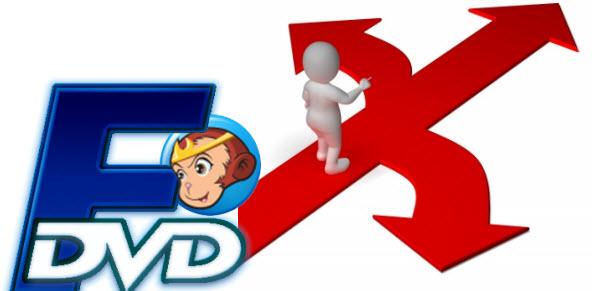 dvdfab-alternative