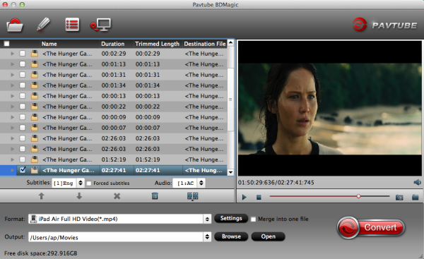 how to put your own subtitles in a movie mac
