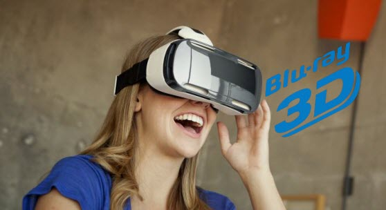 tips-for-3d-blu-ray-to-note4-in-gear-vr