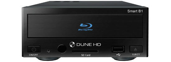backup-blu-ray-on-dune-hd-media-player