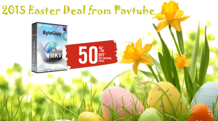 easter-sale-2015
