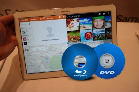 play-bd-dvd-on-galaxy-note-pro-12-2