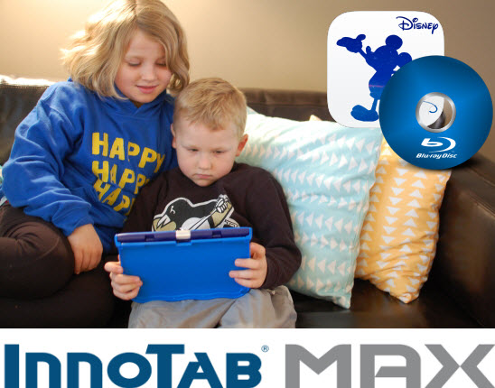 rip-blu-ray-to-inno-tab-max