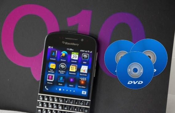 rip-dvd-to-blackberry-q10