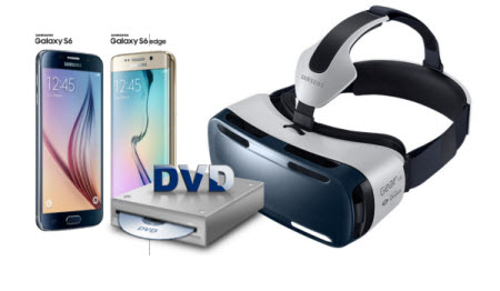 rip-dvd-to-galaxy-S6-in-gear-vr
