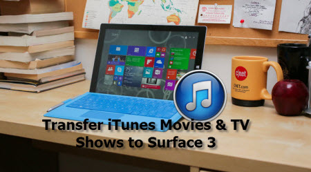 play-itunes-on-surface-3