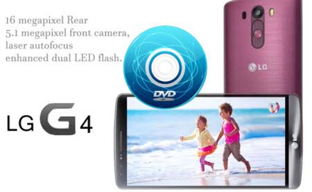 play-dvd-on-lg-g4