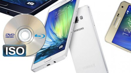 watch-iso-on-galaxy-s6-and-a7