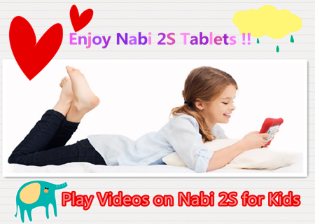 play-videos-on-nabi-2s