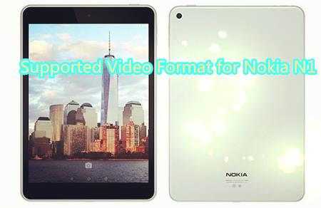 nokia-n1-price