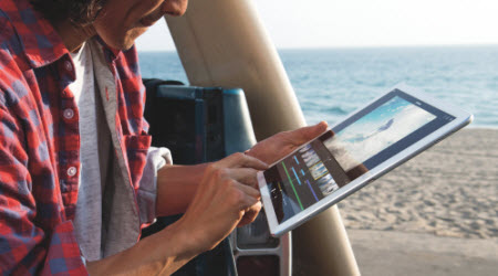 ipad-android-video-playback