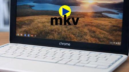 Vlc chromebook mkv