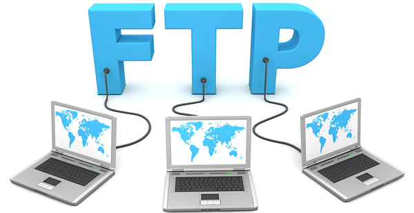 connect pc to android via ftp 5 Easy Ways to Add Music to Your Android Device